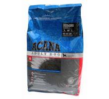 Acana Dog Adult 2 balení 18 kg + DOPRAVA ZDARMA