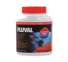 FLUVAL Color Enhancing Flakes 200ml