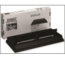 Kryt akvarijní JUWEL Duolux černý 100 x 40 cm 1ks