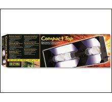 Osvětlení EXO TERRA Compact Top 60 1ks VÝPRODEJ
