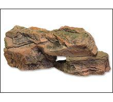 Dekorace AE skalka 43 x 18 x 19 cm 1ks