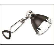 Lampa EXO TERRA Dome Lighting Fixture 14 cm 1ks