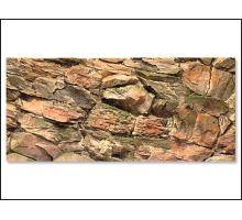 Pozadí AE Rock 100 x 50 cm 1ks