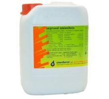 Anprosol Aminobeta sol 10l