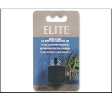 Kámen vzduchovací kostka Elite 2,5 cm 1ks