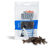 Calibra Joy Sea Food 70g