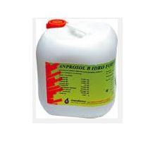 Anprosol Idro B forte sol 10l