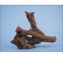 Kořen Driftwood 12 - 25 cm 1ks