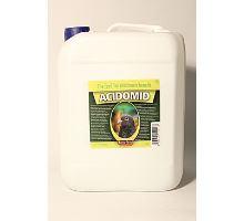 Acidomid H holubi 5l