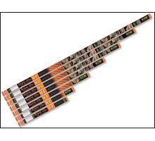 Zářivka EXO TERRA Repti Glo 10.0 - 76 cm 25W VÝPRODEJ