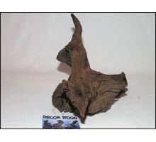 Kořen DriftWood Bulk M 1ks